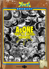 太華&SharLee/AsONE-RAP TAG MATCH-20140830 [DVD] [2015/04/22発売]