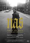 Nas/タイム・イズ・イルマティック [DVD] [2015/06/02発売]