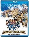 デトロイト・ロック・シティ [Blu-ray] [2015/06/03発売]