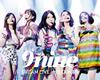 9nine/DREAM LIVE in BUDOKAN [Blu-ray]