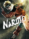 ライブ・スペクタクル NARUTO-ナルト-〈2枚組〉 [DVD] [2015/08/26発売]
