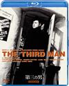 第三の男 [Blu-ray] [2015/06/24発売]