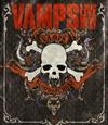VAMPS LIVE 2014-2015