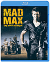 マッドマックス2 スペシャル・パッケージ〈初回生産限定〉 [Blu-ray]