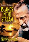 海流のなかの島々 [DVD] [2015/07/08発売]