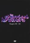 ケミカル・ブラザーズ/シングルズ 93-03〈期間限定特別価格〉 [DVD]