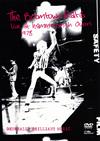 ブームタウン・ラッツ/ライヴ・アット・ハマースミス・オデオン 1978 [DVD] [2015/07/29発売]