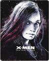 X-MEN:ファイナル ディシジョン スチールブック仕様〈650セット数量限定生産〉 [Blu-ray]