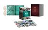 WBTV60周年記念 ER 緊急救命室 コンプリート DVD BOX〈初回限定生産・90枚組〉 [DVD] [2015/09/16発売]
