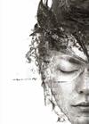 櫻井敦司/愛の惑星-Collector's Box-〈完全限定生産〉 [Blu-ray] [2015/09/30発売]