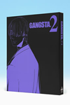 GANGSTA. 2〈特装限定版〉 [Blu-ray] [2015/10/28発売]