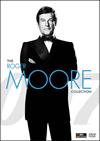 007/ロジャー・ムーア DVDコレクション〈7枚組〉 [DVD] [2015/10/07発売]