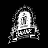 SHANK/11 YEARS IN THE LIVE HOUSE [DVD]