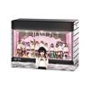 HaKaTa百貨店3号館 Blu-ray BOX〈4枚組〉 [Blu-ray] [2015/09/25発売]