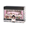 HaKaTa百貨店3号館 DVD-BOX〈初回生産限定・4枚組〉 [DVD] [2015/09/25発売]