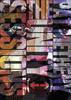 パット・メセニー、ユニティ・グループとのスタジオ・ライヴをDVD / Blu-rayでリリース