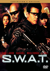 S.W.A.T. コレクターズ・エディション [DVD] [2015/10/02発売]