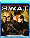 S.W.A.T. [Blu-ray] [2015/10/02発売]