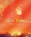 ライオン・キング トリロジー MovieNEX〈2017年9月30日までの期間限定出荷・6枚組〉 [Blu-ray][廃盤]