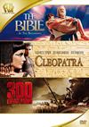 FOX100周年記念 名作DVDパック 歴史スペクタクル〈2016年1月29日までの期間限定出荷・4枚組〉 [DVD] [2015/11/06発売]