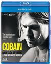 COBAIN モンタージュ・オブ・へック ブルーレイ+DVDセット〈2枚組〉 [Blu-ray] [2015/11/06発売]