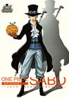 ONE PIECE ���ԡ��� ���ԥ����� ���� ���ܡ�3������ ���פκƲ�ȼ����Ѥ����ջ֡� [DVD]