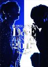 SUPER JUNIOR-D&E/SUPER JUNIOR-D&E JAPAN TOUR 2015-PRESENT-〈初回限定盤・2枚組〉 [DVD]