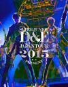 SUPER JUNIOR-D&E/SUPER JUNIOR-D&E JAPAN TOUR 2015-PRESENT-〈初回限定盤・2枚組〉 [Blu-ray]