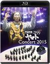 宇宙戦艦ヤマト2199 コンサート2015 [Blu-ray]
