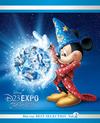 D23 Expo Japan 2015 開催記念 ディズニー ブルーレイ・ベストセレクション Vol.2〈2015年12月31日までの期間限定生産・5枚組〉 [Blu-ray][廃盤]
