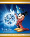 D23 Expo Japan 2015 開催記念 ディズニー ブルーレイ・ベストセレクション Vol.3〈2015年12月31日までの期間限定生産・5枚組〉 [Blu-ray][廃盤]