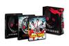 リアル鬼ごっこ 劇場版 Blu-ray BOX〈初回限定生産・7枚組〉 [Blu-ray] [2015/11/20発売]