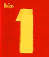 ザ・ビートルズ/ザ・ビートルズ 1 [Blu-ray]