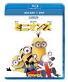 �ߥ˥��� �֥롼�쥤+DVD���åȡ�2���ȡ� [Blu-ray]