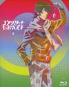 コンクリート・レボルティオ〜超人幻想〜 4〈特装限定版〉 [Blu-ray] [2016/04/22発売]