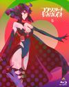 コンクリート・レボルティオ〜超人幻想〜 5〈特装限定版〉 [Blu-ray] [2016/05/27発売]