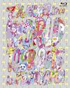 でんぱ組.inc/WORLD TOUR 2015 in FUJIYAMA〈初回限定盤〉 [Blu-ray]