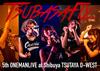つばさFly 5thワンマンライブDVD〜The Endless Summerリリース記念〜