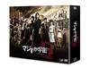 マジすか学園5 DVD-BOX〈6枚組〉 [DVD]