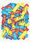 """DAICHI MIURA LIVE TOUR 2015""""FEVER"""""""