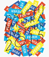 "三浦大知/DAICHI MIURA LIVE TOUR 2015""FEVER"" [Blu-ray]"