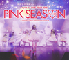 Apink/Apink 1st LIVE TOUR 2015〜PINK SEASON〜 [Blu-ray]