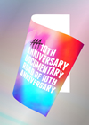 AAA 10th ANNIVERSARY Documentary〜Road of 10th ANNIVERSARY〜