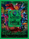 Fear、and Loathing in Las Vegas/The Animals in ScreenII-Feeling of Unity Release Tour Final ONE MAN SHOW at NIPPON BUDOKAN- [Blu-ray]