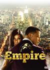 Empire エンパイア 成功の代償 DVDコレクターズBOX〈7枚組〉 [DVD] [2016/04/02発売]