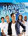 Hawaii Five-O シーズン5 Blu-ray BOX〈5枚組〉 [Blu-ray]