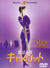魔法の剣 キャメロット [DVD] [2016/03/18発売]