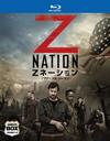 Zネーション ファースト・シーズン コンプリート・ボックス〈3枚組〉 [Blu-ray] [2016/04/27発売]