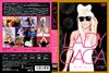 レディー・ガガ/ザ・ストーリー 完全版 [DVD] [2016/03/30発売]