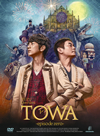 Live Films TOWA-episode zero-